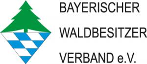 BAYERISCHER WALDBESITZERVERBAND E.V.