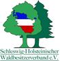 SCHLESWIG-HOLSTEINISCHER WALDBESITZERVERBAND E.V.