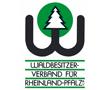WALDBESITZERVERBAND FÜR RHEINLAND-PFALZ E.V.