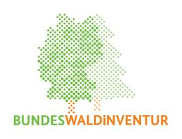 Die Bundeswaldinventur