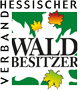 HESSISCHER WALDBESITZERVERBAND E.V.