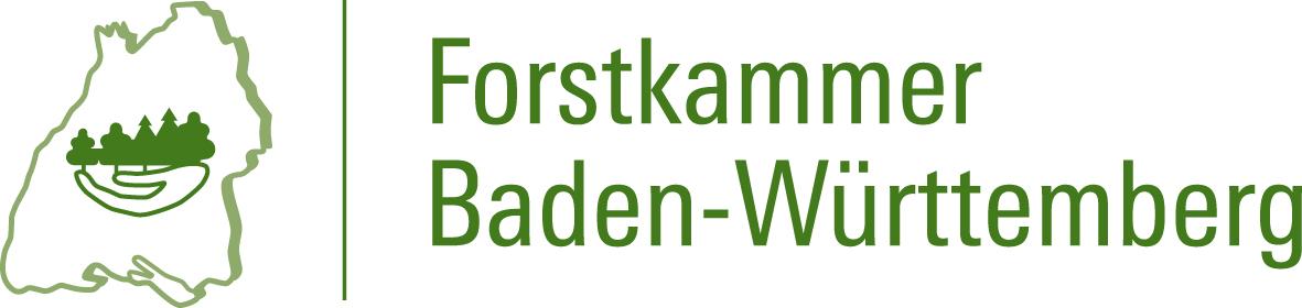 FORSTKAMMER BADEN-WÜRTTEMBERG E.V.
