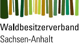 WALDBESITZERVERBAND SACHSEN-ANHALT E.V.