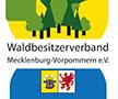 WALDBESITZERVERBAND FÜR MECKLENBURG-VORPOMMERN E.V.
