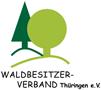 WALDBESITZERVERBAND FÜR THÜRINGEN E.V.