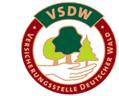 Versicherungsstelle Deutscher Wald (VSDW) - Kompetenz zum Schutz Ihres Vermögens Wald
