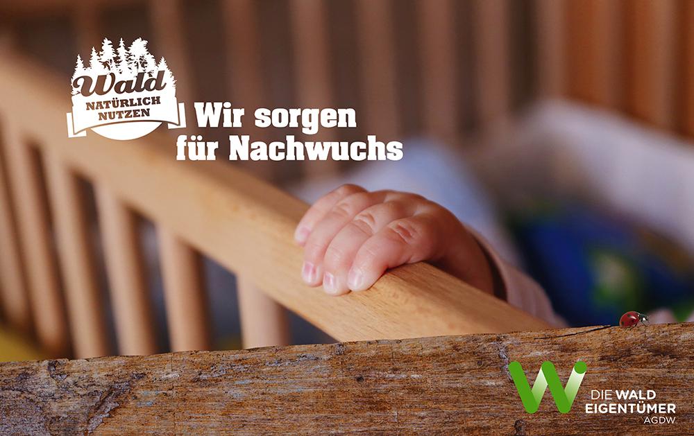 Banner_Nachwuchs