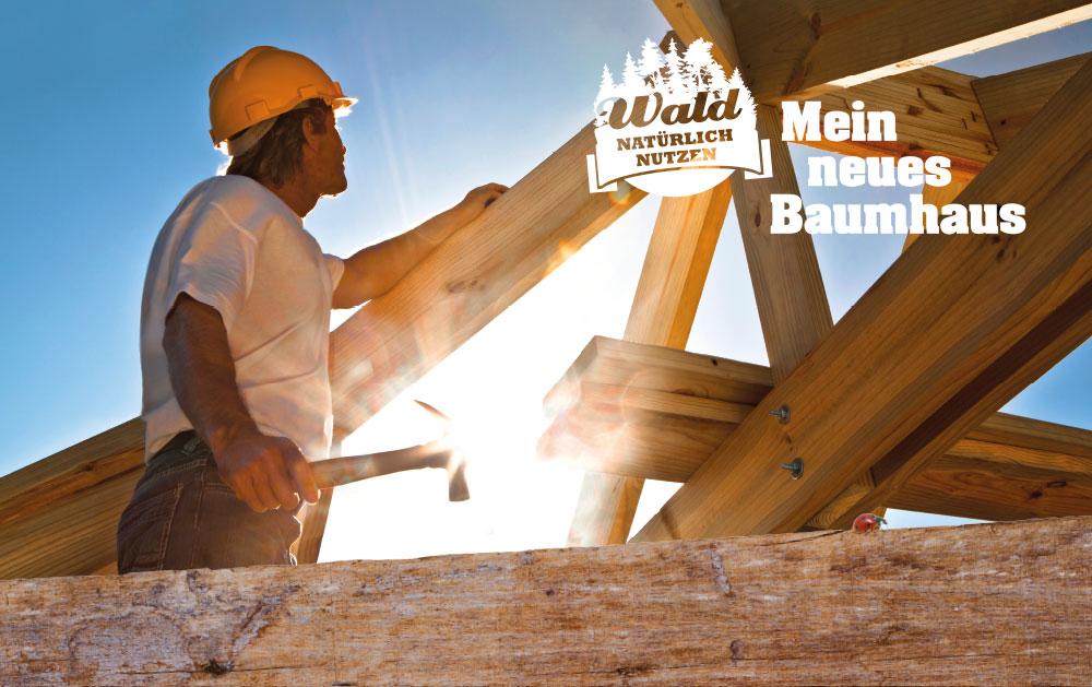 Banner_Mein neues Baumhaus
