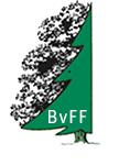 BvFF_Firmenlogo