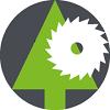 Interforst_Logo