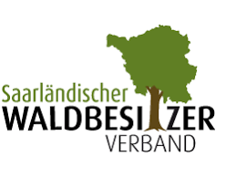 Logo Saarländischer Waldbesitzerverband
