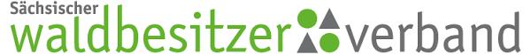 Logo Sächsischer Waldbesitzerverband