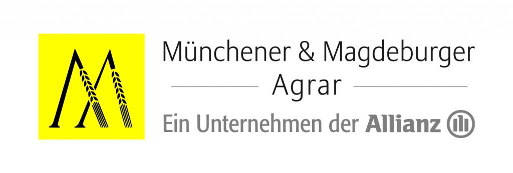 MMAgrar Logo