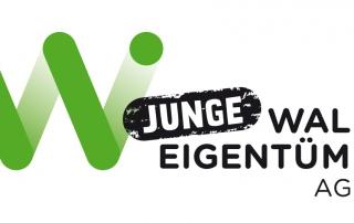 Logo_JungeWaldeigentümer