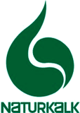 Logo DHG