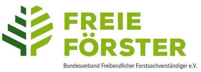 BvFF_Logo