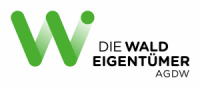 Logo AGDW