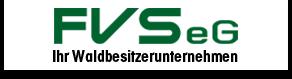 Logo FVS