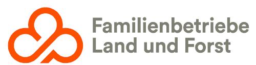 Logo FABLF