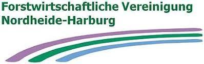 Logo FV Nordheide Harburg