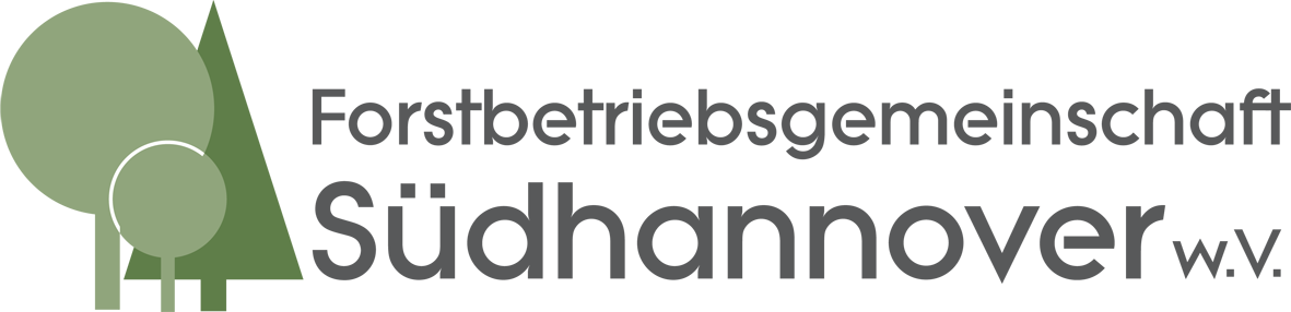 Logo FBG Südhannover