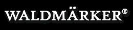 Logo Waldmärker